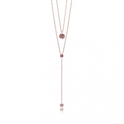 MIA necklace (ketting)